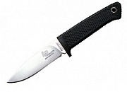 Cold Steel 36LPM Pendleton Mini Hunter