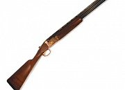Weatherby Orion III