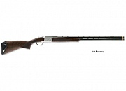 Browning Cynergy Sporting