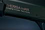 Что за ружьё такое Remington Versa Max Competition Tactical